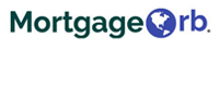 Mortgage Orb Logo
