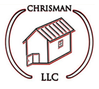 Chrisman LLC Logo