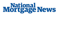 National Mortgage News Logo